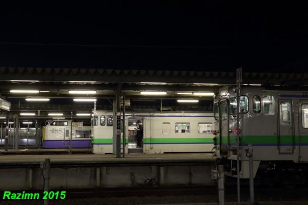 0Z4A6485.jpg