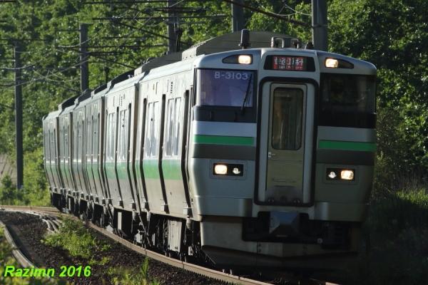 0Z4A6506.jpg
