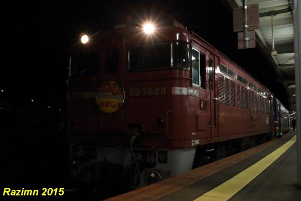 0Z4A6555.jpg