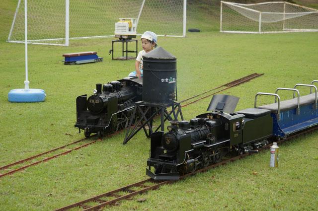 汽車っていいよね活動