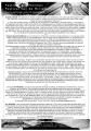 IMG_20160907_0007-page-001.jpg