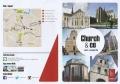church1-page-001.jpg