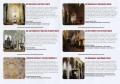church2-page-001.jpg