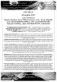 info01-page-001.jpg