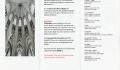 misa2-page-001.jpg