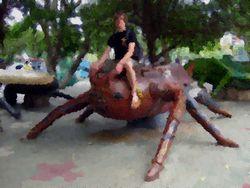 cockroach5.jpg