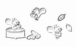 free-illustration-set-automne-squirrel.jpg