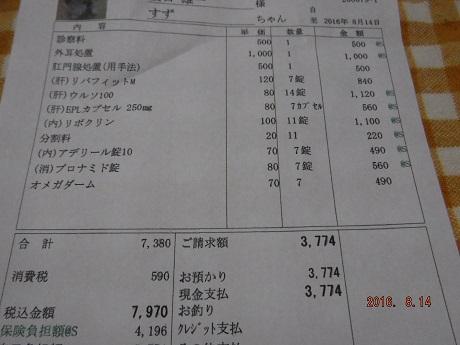 20160814S0151089 (9)