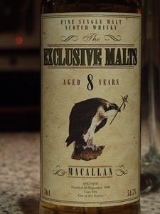 EXCLUSIVE MALTS MACALLAN 1998 8Y_L_300