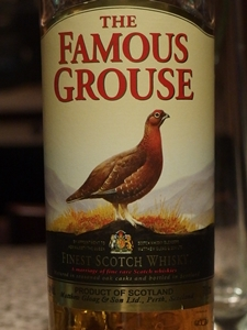 FAMOUS GROUSE-2_300