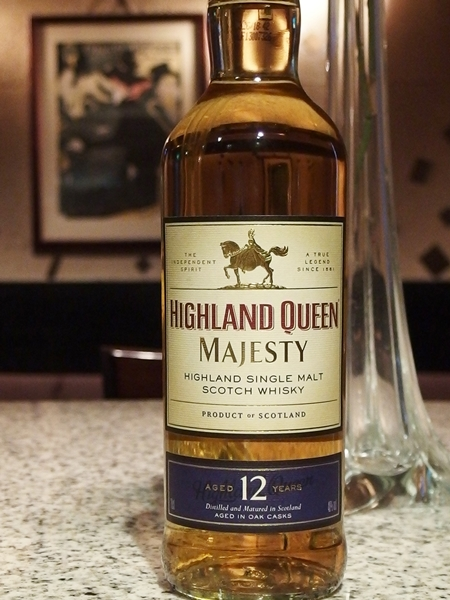 HIGHLAND QUEEN MAJESTY_600