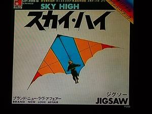 Sky High_300