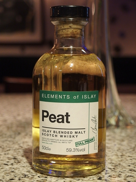 elements of ialay peat_600