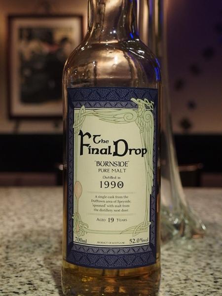 final drop burnside 1990 19y_600