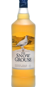 The_Snow_Grouse_300.jpg