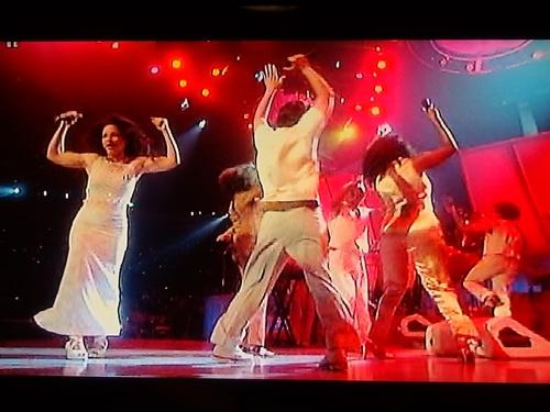 dance-055.jpg