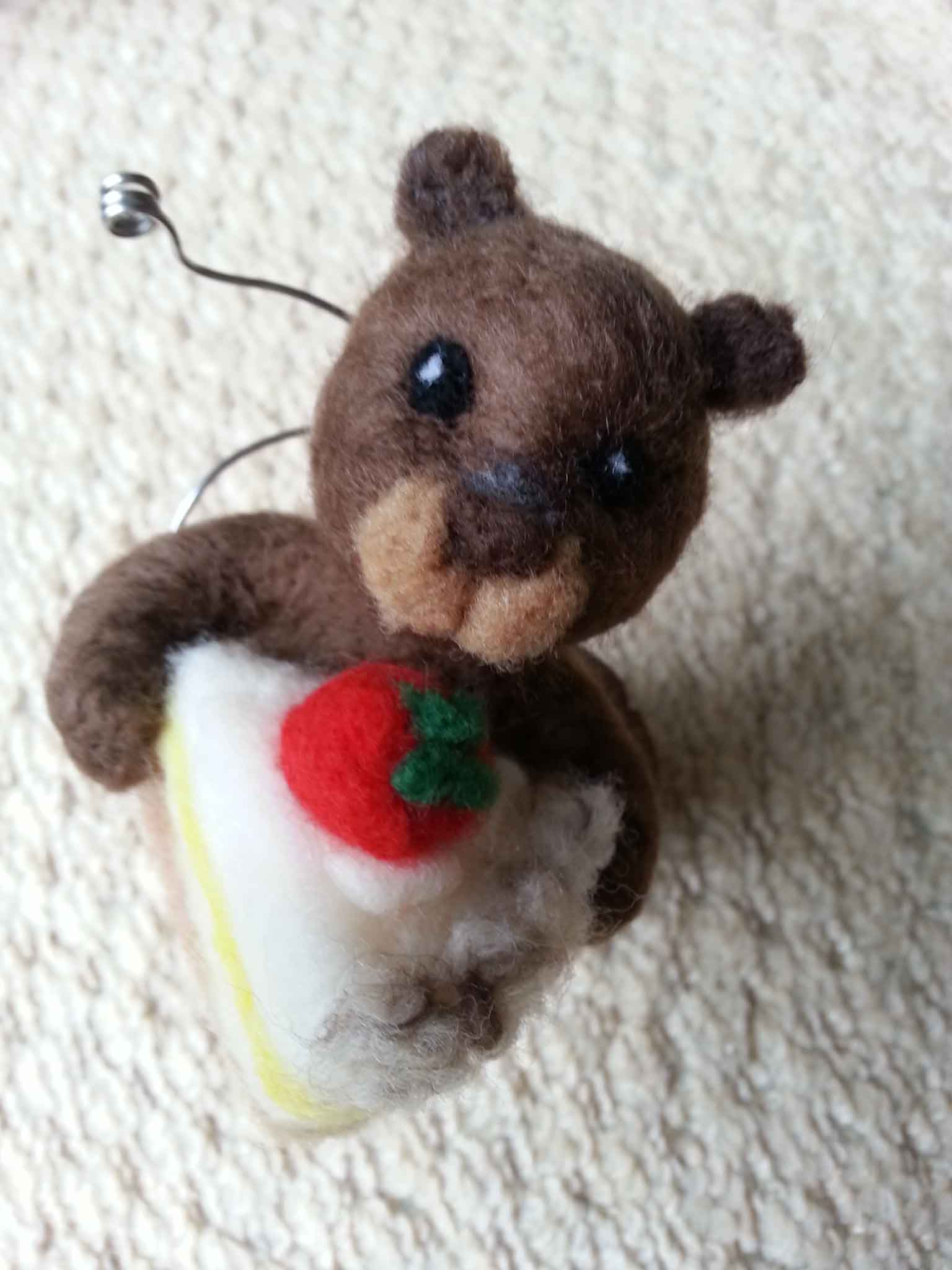 cakebear2