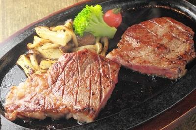 肉28292016