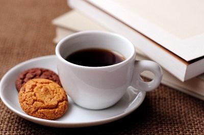 コーヒー22016911