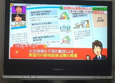 hatumimi3201696.jpg