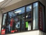 グランプリ名古屋栄店