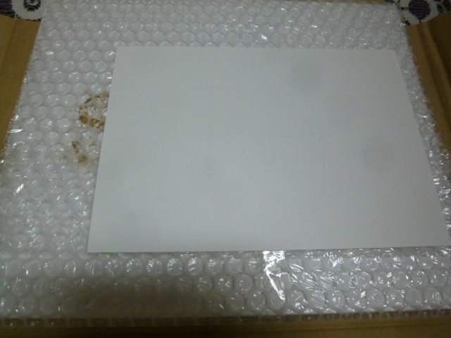 P1290090.jpg