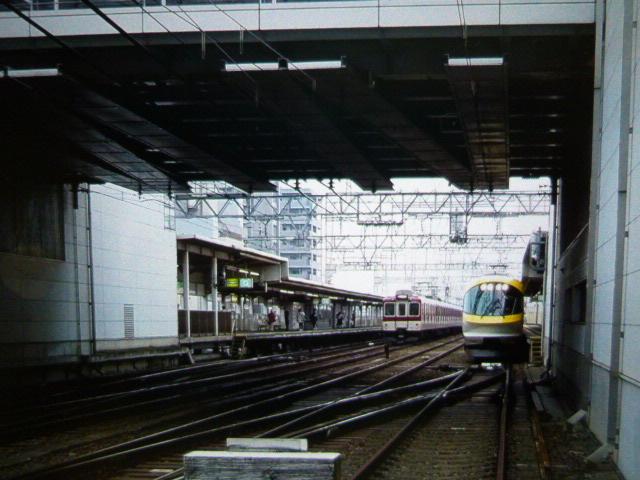 P1290122.jpg