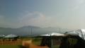 くぎの大会阿蘇中岳