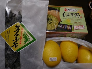 0625hyoukann瓢柑-1