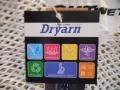 DSCN3586 (640x480)