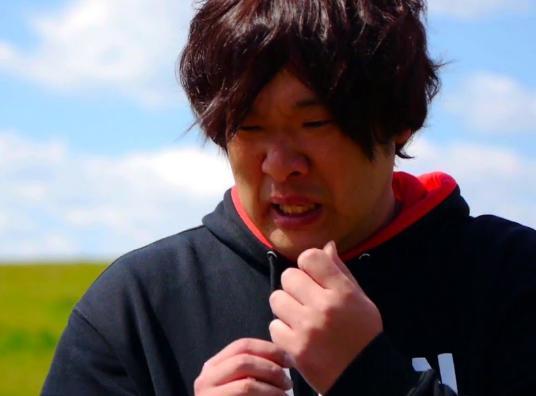 okazakitaiiku1.jpg