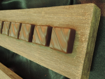 DSCN00027 chocolat3