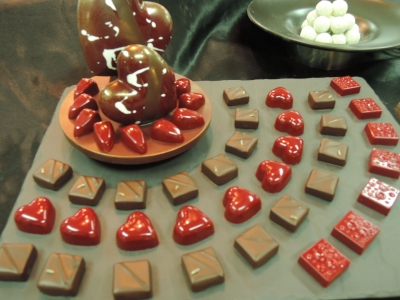 DSCN9997 chocolat1