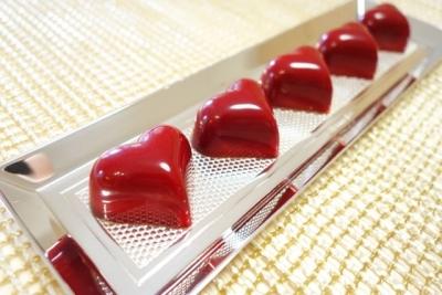DSC01171 chocolat6