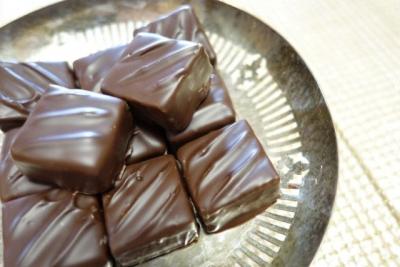 DSC01178 chocolat7