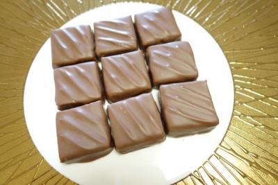 DSC01195 chocolat8