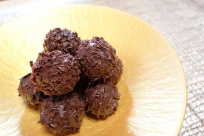 DSC01219 chocolat10