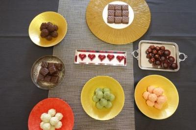 DSC01347 chocolat15