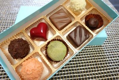 DSC01506 chocolat17