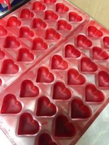 IMG_1657 chocolat5