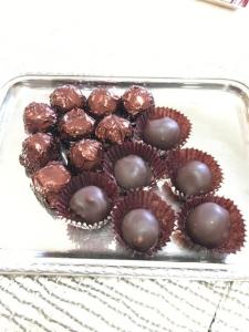 IMG_1708 chocolat13