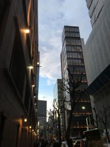 IMG_2052 tokyo44