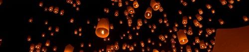 304115xcitefun-lantern-festival-7.jpg
