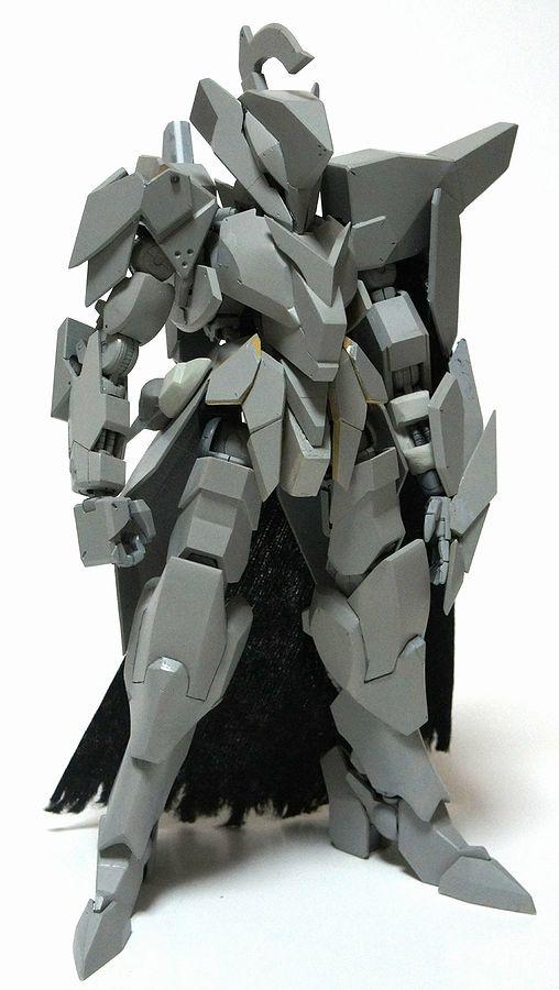 エリゴス01