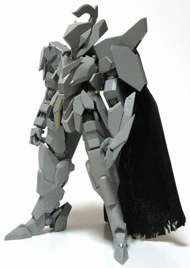 エリゴス02