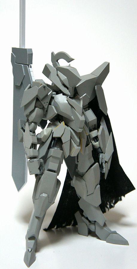 エリゴス04