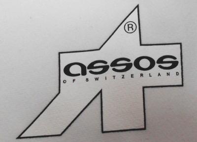 ASSOS UV ARM PROTECTORS 02
