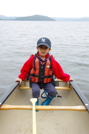 canoe6.jpg