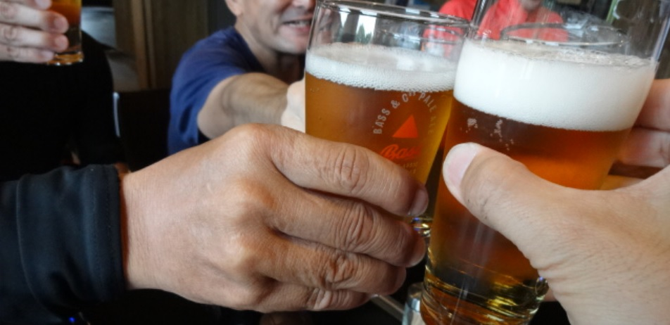 H28723乾杯