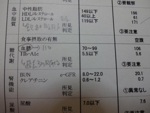 H288特定指導6